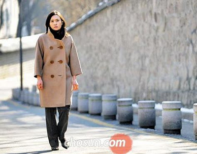 Shin Jeong Ah Scandal, The Real Story Behind Miss Ripley
