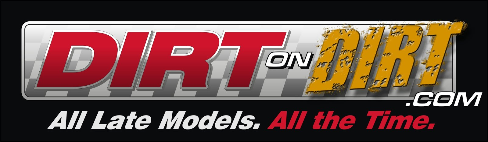 Are You A Dirt Late Model Fan?