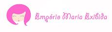 Empório Maria Exibida - Blog