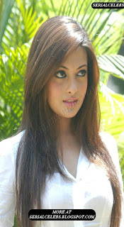 Riya Sen Latest Photoshoot