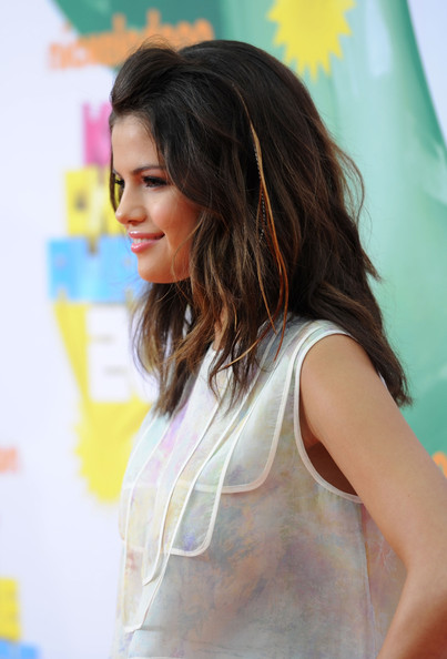 justin bieber and selena gomez break up. selena gomez and justin bieber