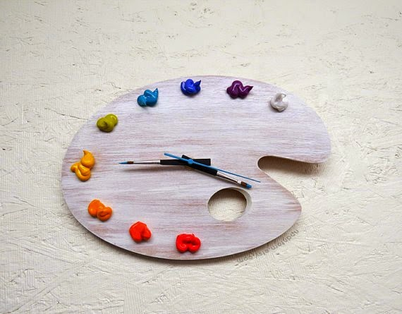 https://www.etsy.com/listing/182566450/artist-palette-clock-3d-paint-on-wood?ref=favs_view_6