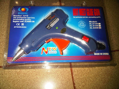 http://2.bp.blogspot.com/-n8t3faRGV5Y/T0xrJ-UKGPI/AAAAAAAABhU/Y800y6h3_G0/s1600/glue+gun.jpg