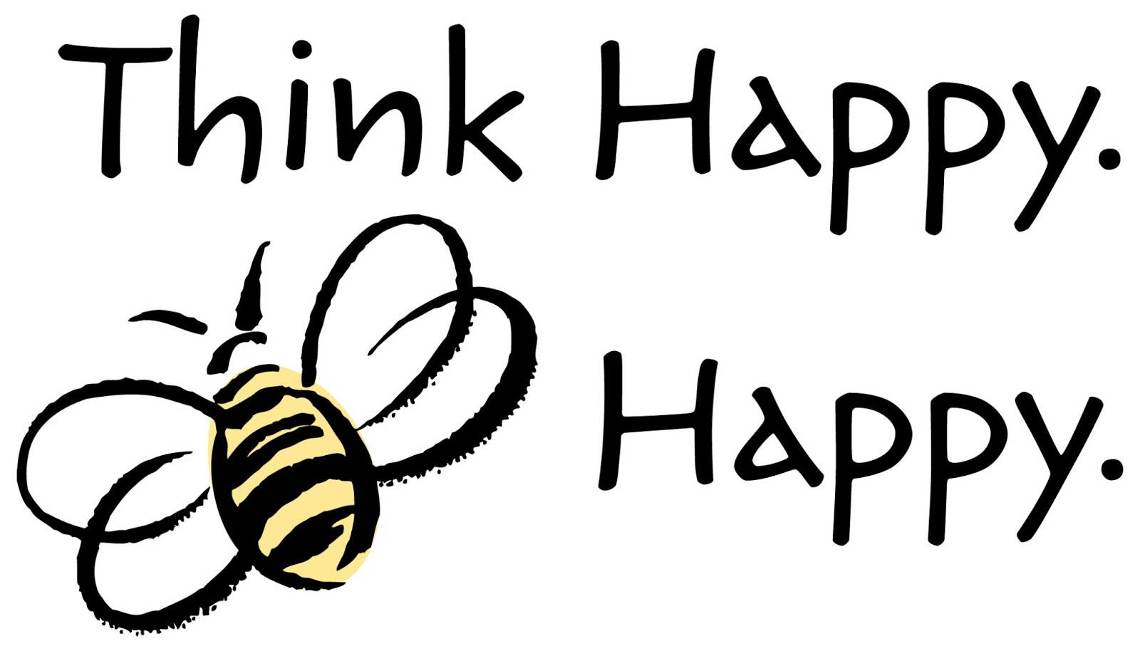 Image result for happy thursday bee
