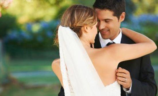 Perubahan Besar dan Aneh Pria Dalam Hidupnya Setelah Menikah