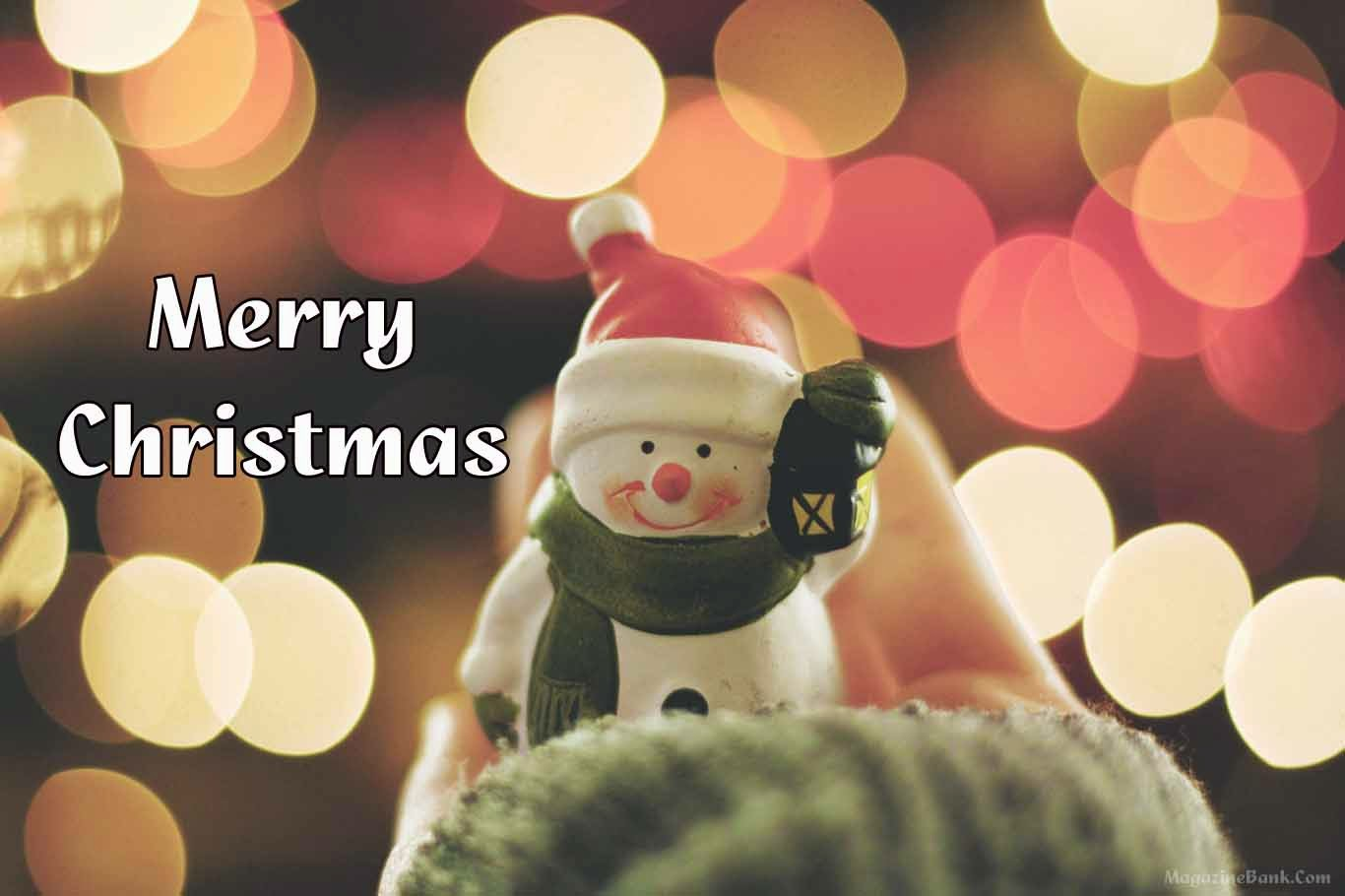 Happy-Merry-Christmas-and-Happy-New-Year-Wishes-2014