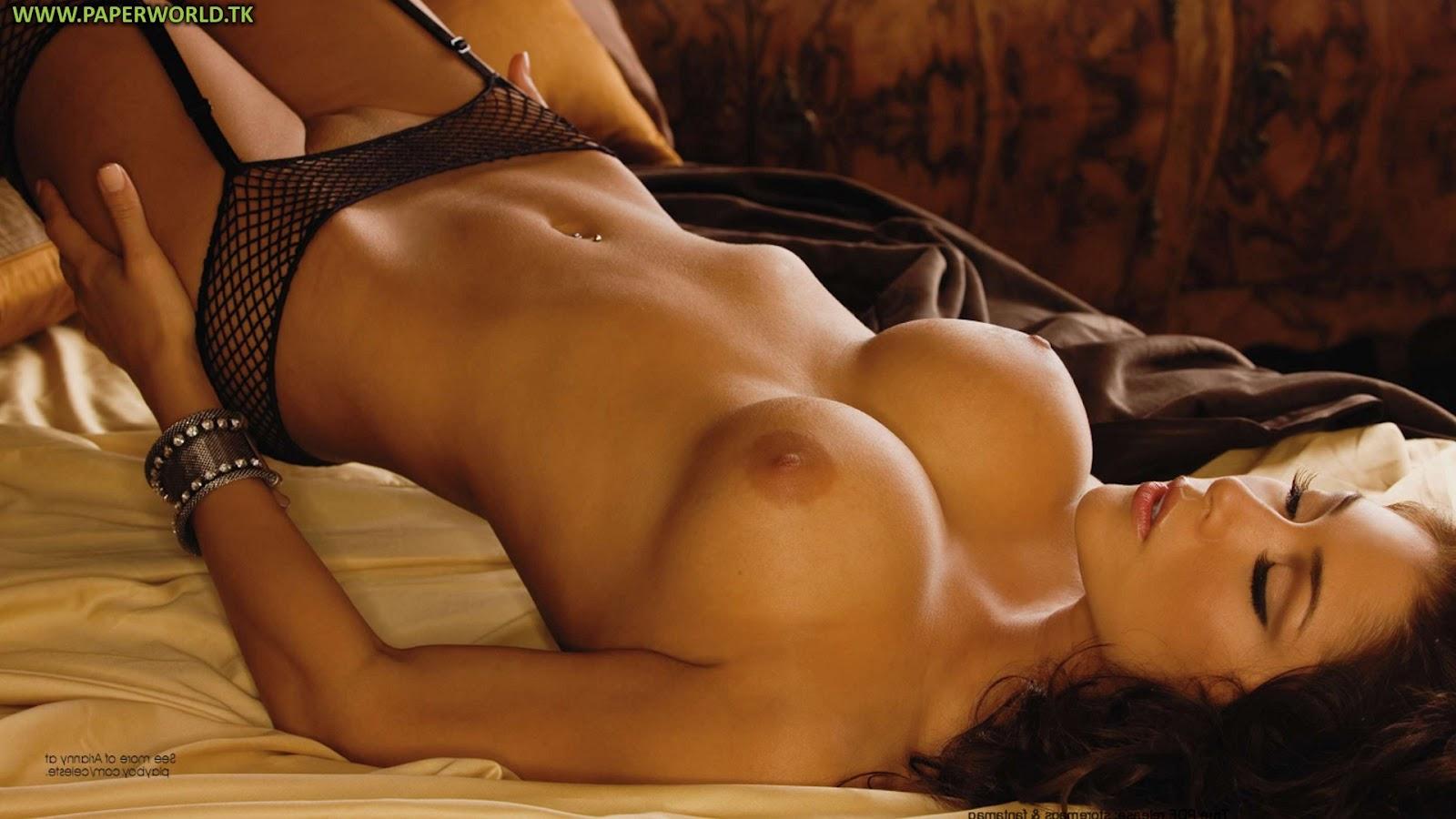 Спортивное порно смотреть онлайн бесплатно 8 фотография
