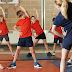 A importância das aulas de educação física na escola: uma revisão bibliográfica