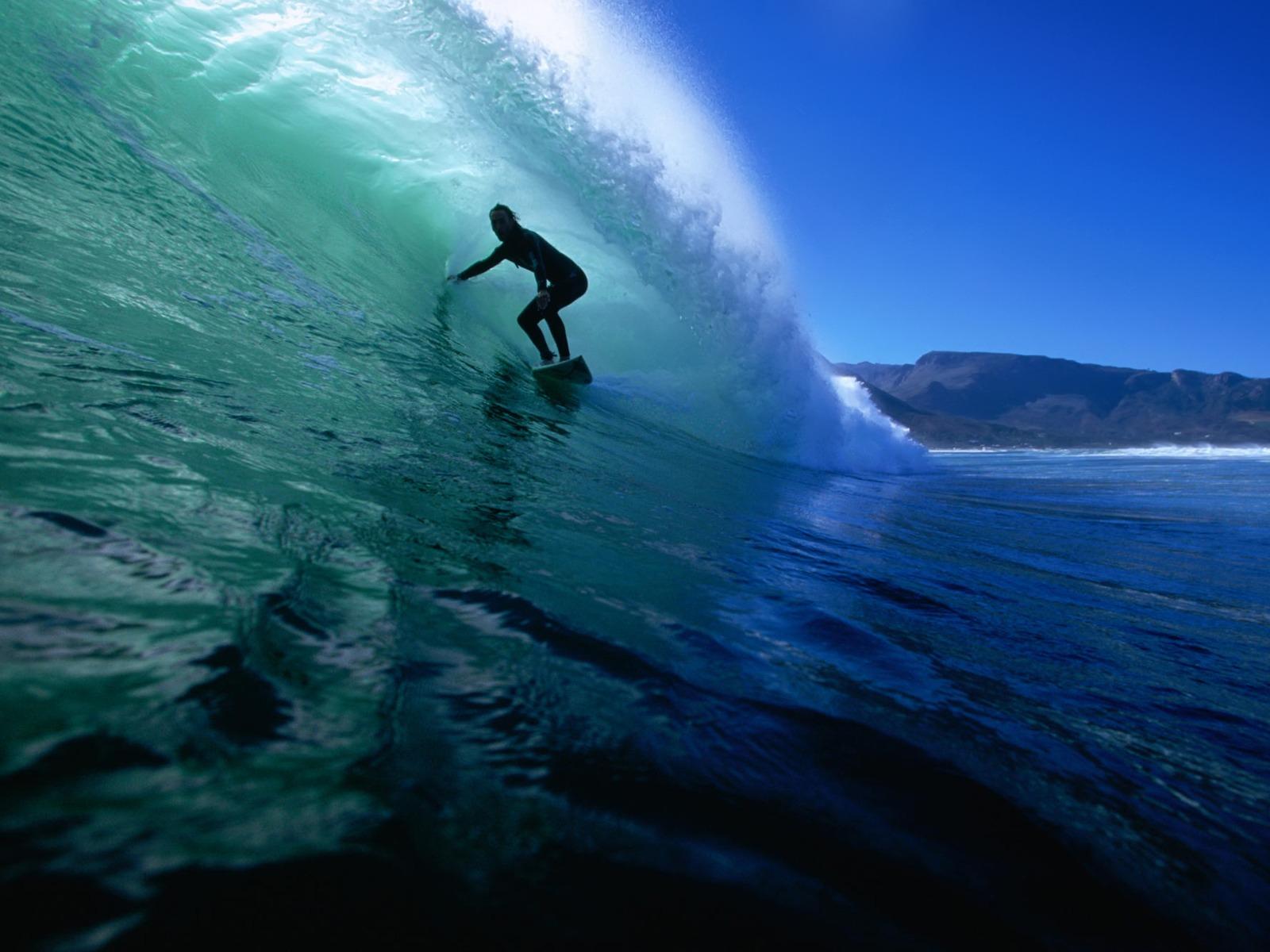 http://2.bp.blogspot.com/-n9-t_n09I3Q/Tw7Q6xSeiCI/AAAAAAAABWo/5GwJgZgtVtg/s1600/Surfing+Wallpaper+5.jpg