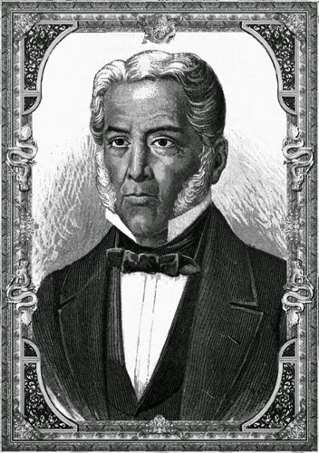Juan Nepomuceno Álvarez Hurtado