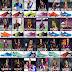 احدث باك احذية محدثة 2015 لجميع لاعبي برشلونة للبرو 6