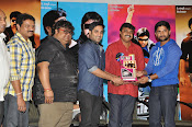 Veta Audio Platinum Disk function photos-thumbnail-7