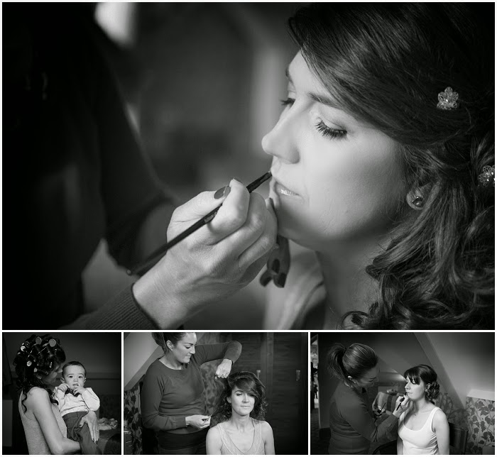 Kay and Andrew Karen McGowran Karen McGowran Photography Wedding Photography Jesmond Dene House ND Makeup Artists