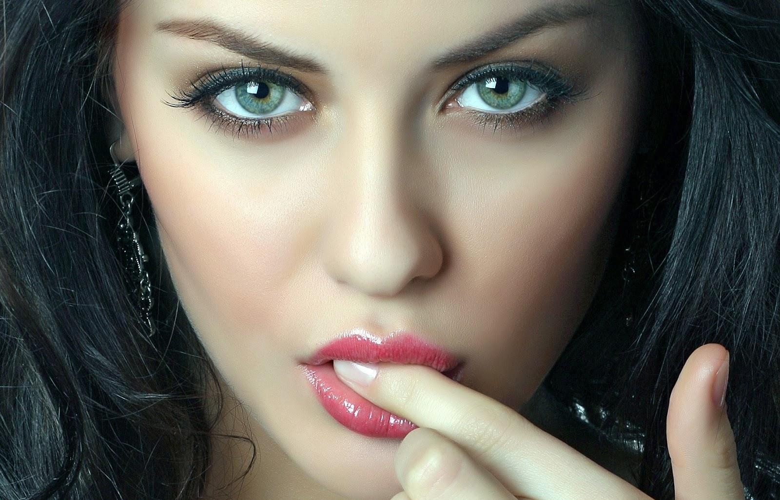 Image result for paras wajah cantik