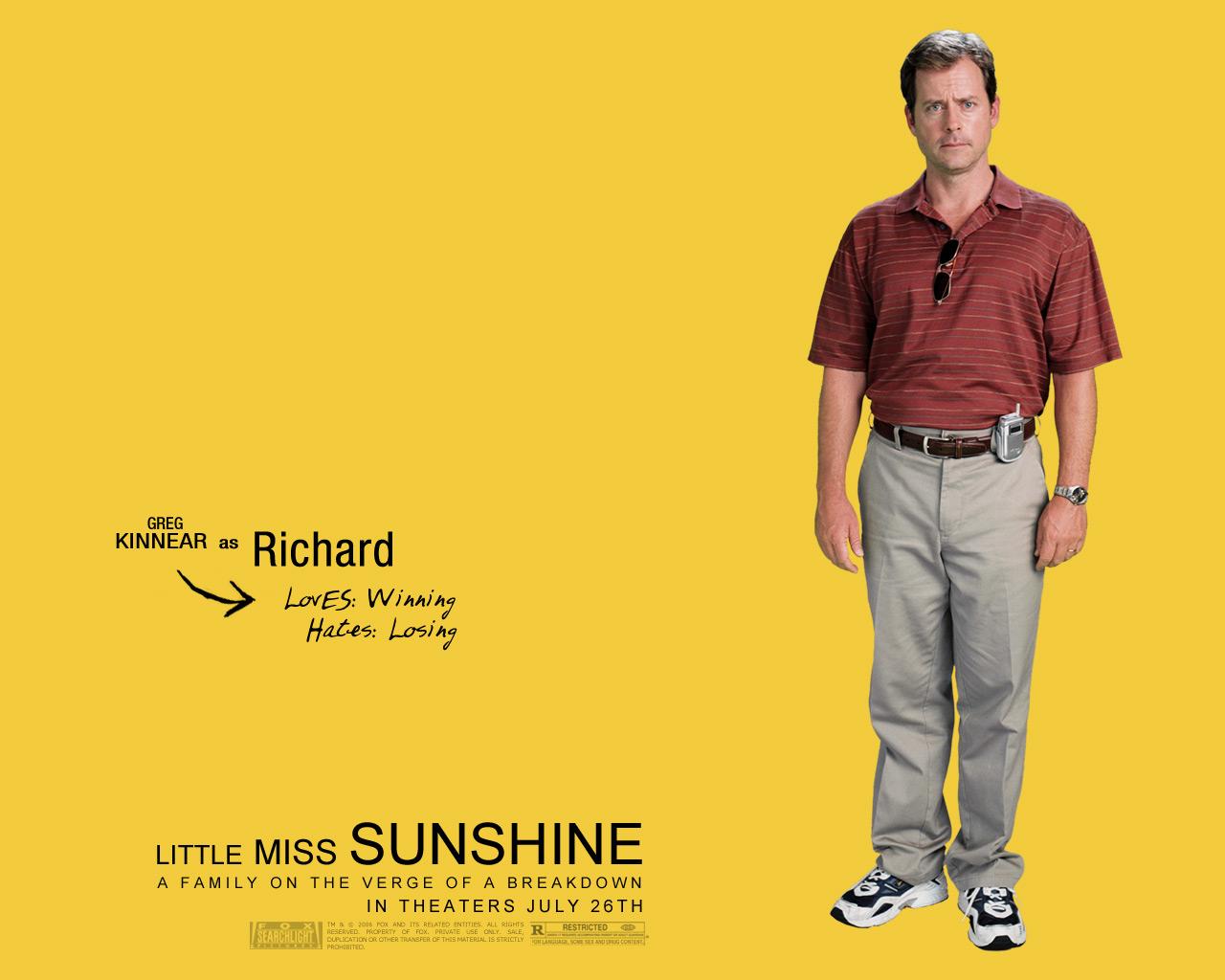 http://2.bp.blogspot.com/-n94hNA2ykt8/Tk6xNrG6HMI/AAAAAAAAFr0/dnCvK3h54fI/s1600/little_miss_sunshine-006%2528www.TheWallpapers.org%2529.jpg