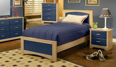 bedroom sets orange county