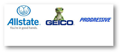 The best auto insurance companies, Top rated auto insurance companies, auto insurance companies