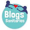 Blog perteneciente a
