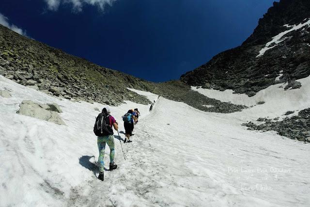 slovakia-rysy-peak-hike-rysmi-chalet