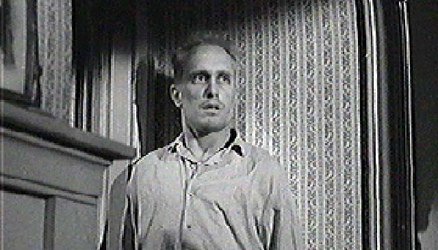 boo radley symbolism to kill a mockingbird That's why it's a sin to kill a mockingbird the foreshadowing and symbolism of  the mockingjay foretell the town's unfair stereotyping and ridicule of boo radley.