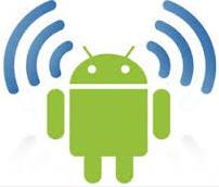 pengaturan sinyal di HP android tidak ada