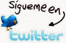 Pincha aquí para seguirme en Twitter