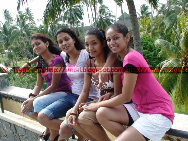 With Sri lankan hot girls upskirt interesting