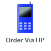 Order By HP