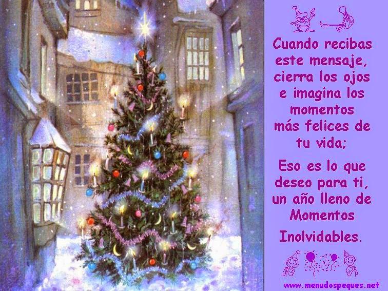 Imagenes de navidad y año nuevo