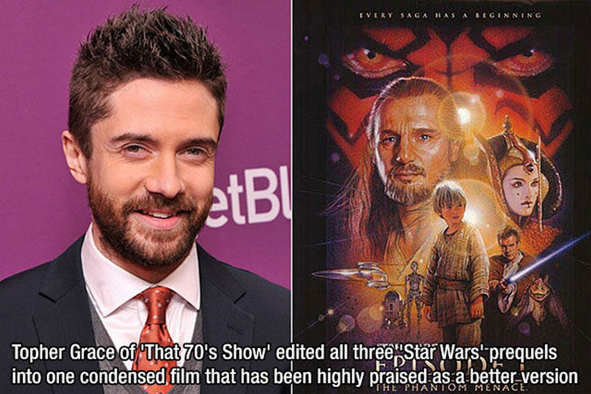 chuck s fun page 2 trivia from the earlier star wars movies 15 images