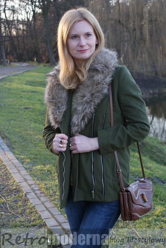 green_coat