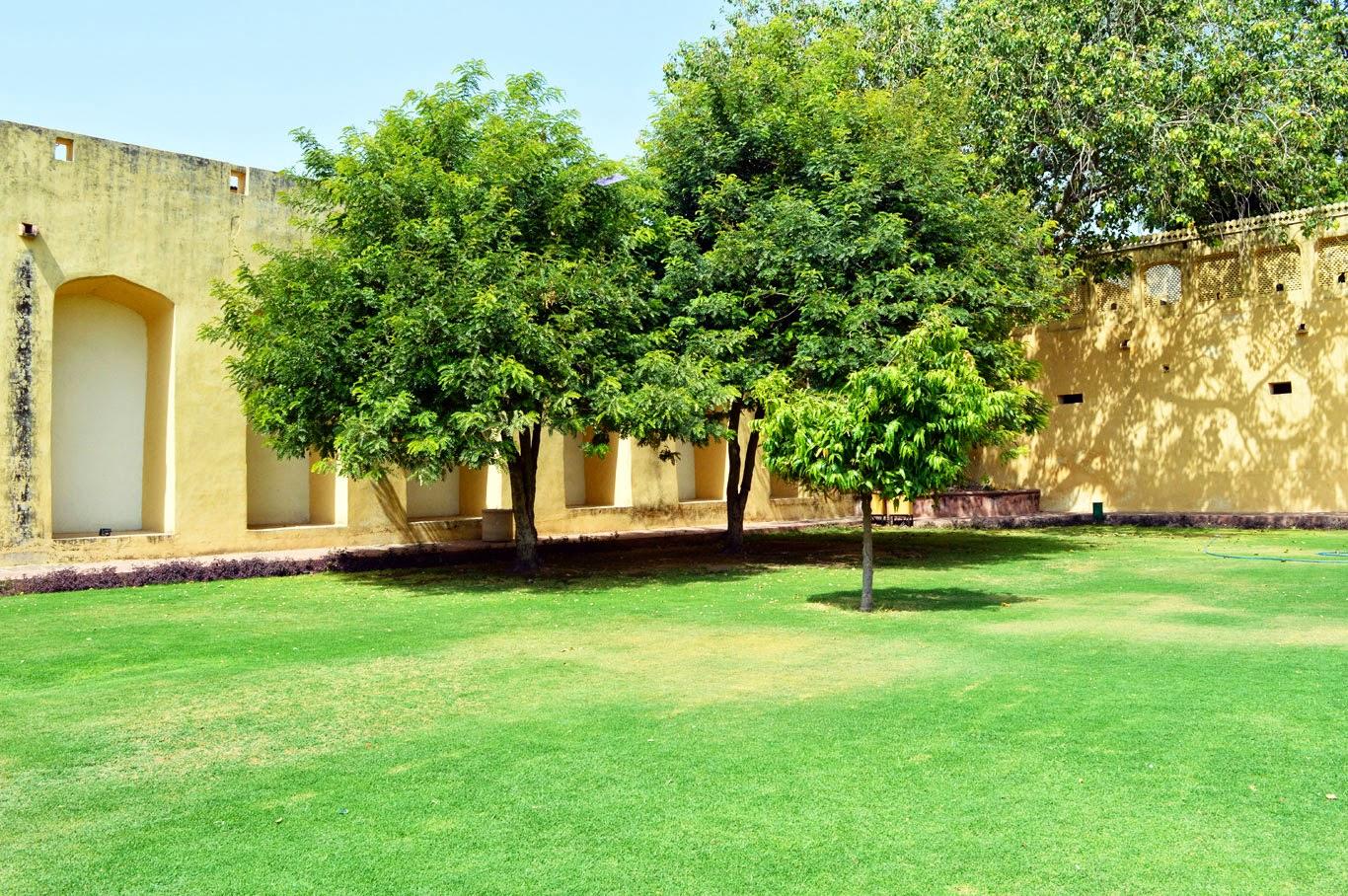 Sanjay Photo World Garden Backgrounds For Photoshop