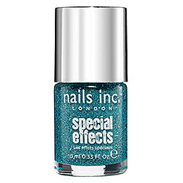 nails+inc+Fitzroy+Square Polished: Nails Inc. Fitzroy Square 3D Glitter
