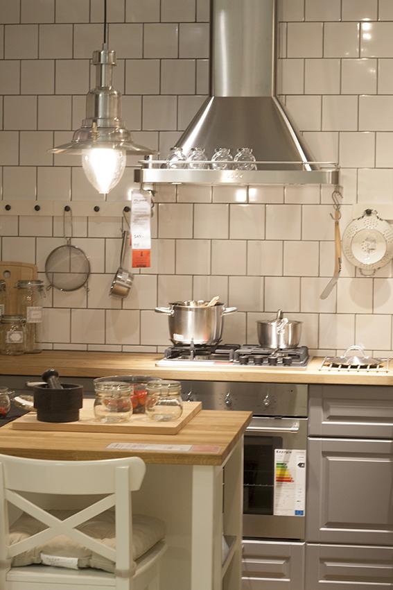 auf entdeckungstour durch den neuen ikea in altona deko. Black Bedroom Furniture Sets. Home Design Ideas
