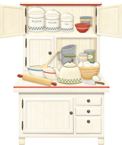 سكرابز مطبخ للتصميم 2018 0_180cd6_920df4e2_L.