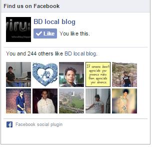 www.bdlocalblog.blogspot.com