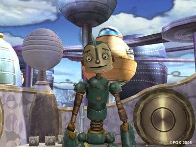 Robots Ps2 Iso Ntsc Juegos Para Playstation 2
