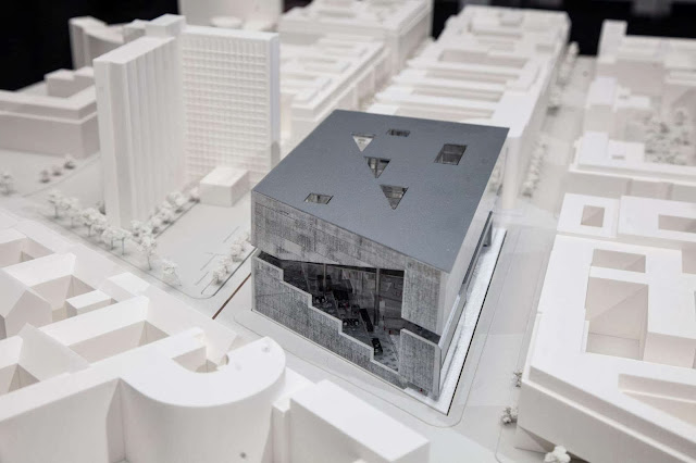 08-New-Media-Campus-for-Axel-Springer-por-OMA
