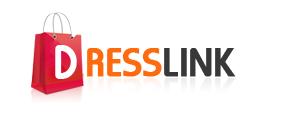 DressLink shop
