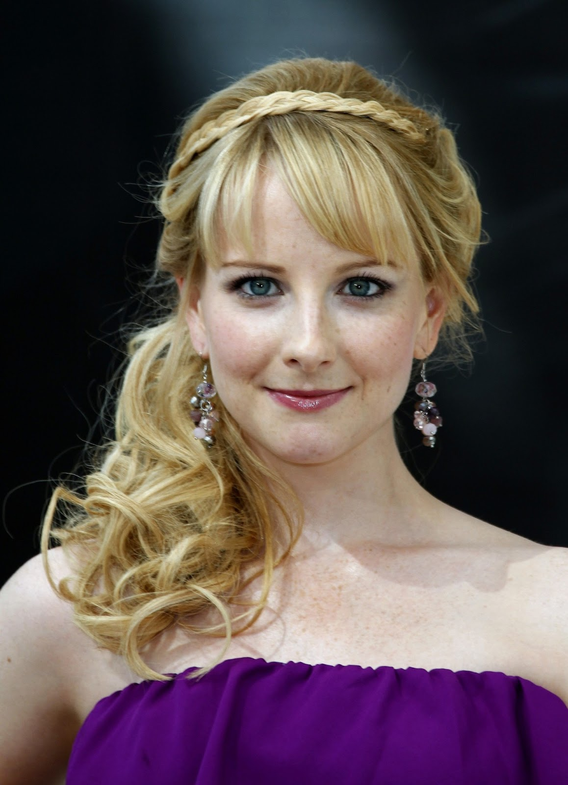 The Big Bang Theory Recap: Melissa Rauch Tackles a Pregnancy Issue Most Women Never Discuss in