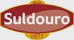 Suldouro- Navires