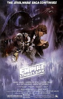 Star Wars: Episode V - The Empire Strikes Back  Trailers, Full Movie Download Free or, Watch Online 1980