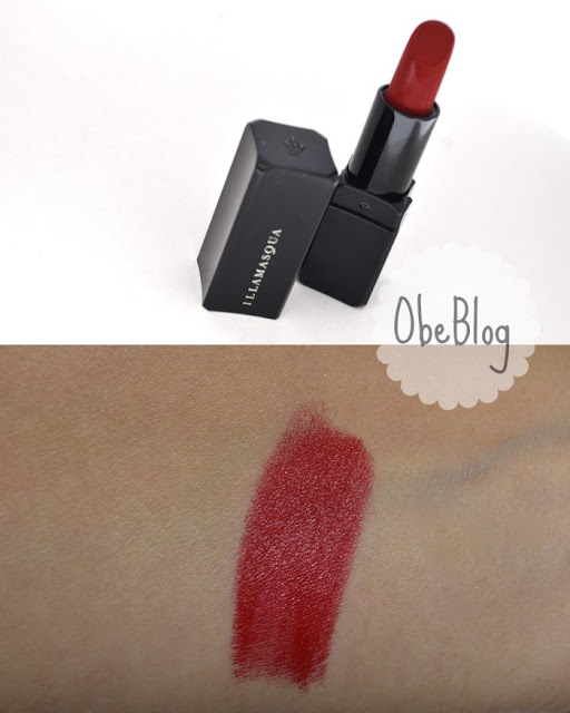 ILLAMASQUA_Sangers_Lipstick_ObeBlog_03