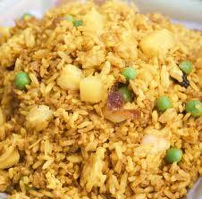 Cara Membuat Nasi Goreng Spesial,Resep Nasi Goreng Istimewa