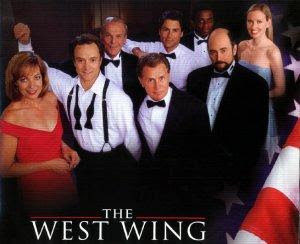 West Wing, 7 Film Hollywood Yang Menghina Indonesia