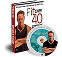 <b>Fit Over 40</b>
