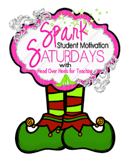 http://headoverheelsforteaching.blogspot.com/2013/12/spark-student-motivation-christmas.html