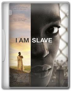 Eu Sou Uma Escrava Pra Você   BRRip AVI + RMVB Legendado