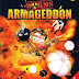 Worm Armagedon