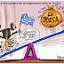 Aparten a Varufakis de la negociació del deute Grec amb la Troika